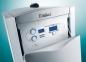 Котел Vaillant газовий конденсаційний підлоговий ecoVIT exclusiv VKK 656 /4 INT 64 кВт 0