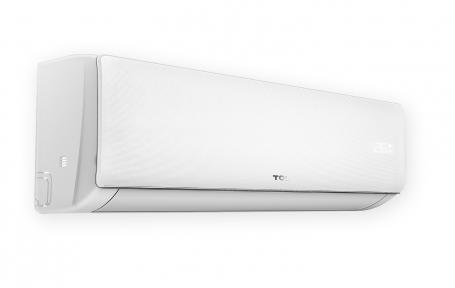 Кондиціонер TCL TAC-18CHSD/XAB1IHB Heat Pump Inverter R32 WI-FI