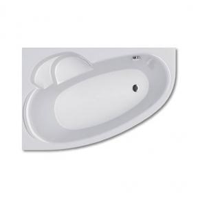Ванна акрилова Koller Pool KARINA 150X100 L