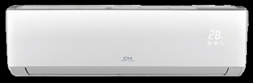Кондиціонер побутовий ARCTIC INVERTER WIFI R32 CH-S12FTXLA-NG (WI-FI)
