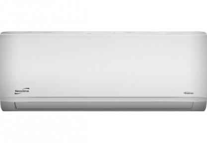 Кондиціонер Neoclima серії Therminator 3.2 inv.(-15C) NS/NU-24EHXIw1