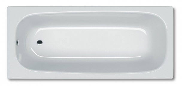 Ванна Liberty 140х70