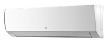 Кондиціонер побутовий  VERITAS INVERTER R32 CH-S24FTXLQ-NG (WI-FI)