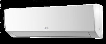 Кондиціонер побутовий  VERITAS INVERTER R32 CH-S12FTXQ-NG (WI-FI)