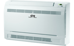 Кондиціонер побутовий CONSOL INVERTER WIFI CH-S12FVX (WIFI)