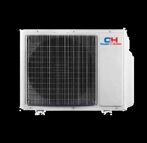 Кондиціонер мультиспліт Зовнішній блок R32 CHML-U28RK4