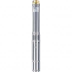Насос глибинний відцентровий з кабелем живлення (PRO) Zegor 3SEM1.5/48-1.5