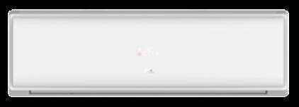 Кондиціонер побутовий NORDIC PREMIUM WHITE R32 CH-S09FTXN-PW