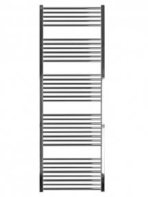 Рушникосушка Гера 1750х600/570