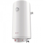 Електричний бойлер Hi-Therm Long Life VBO 50 DRY SL
