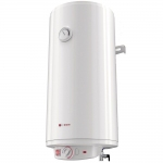 Електричний бойлер Hi-Therm Long Life VBO 80 DRY SL